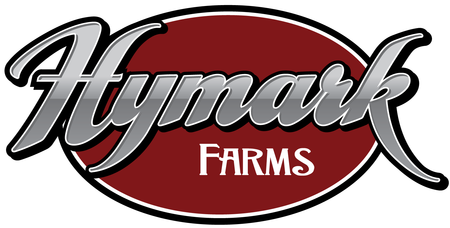 Hymark Farms